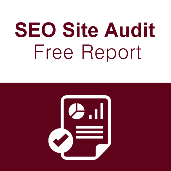 SEO Fair Price Reviews