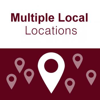 multiple-local-locations