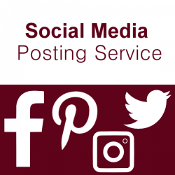 social-postings