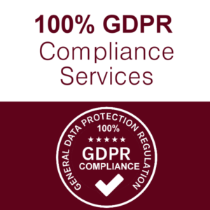 100%-gdpr-compliance-services