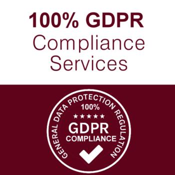 100%-gdpr-compliance-services