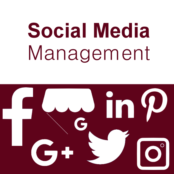 social-management