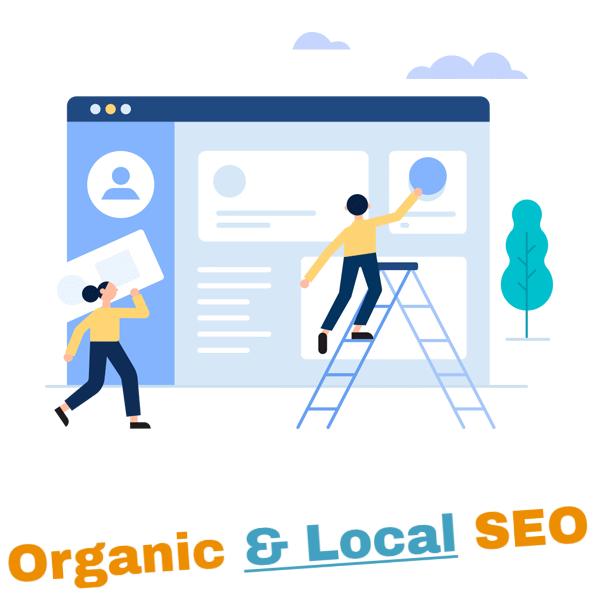 organic-n-local-seo-02