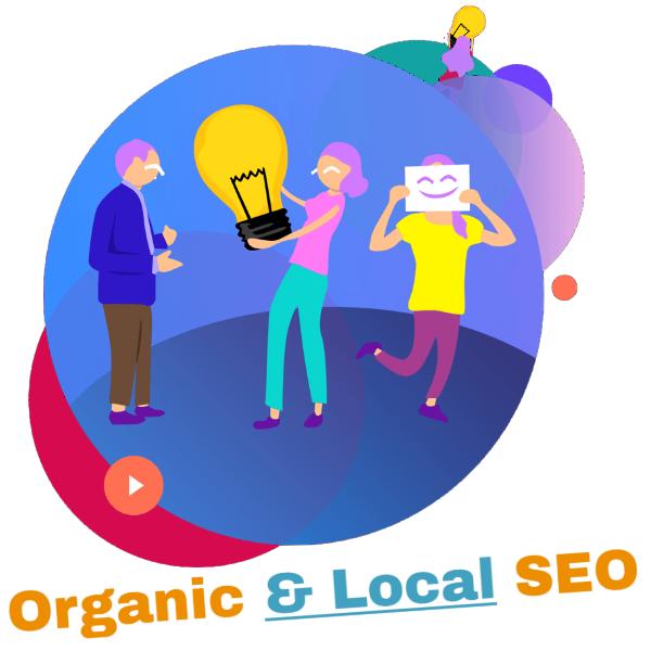 organic-n-local-seo-04