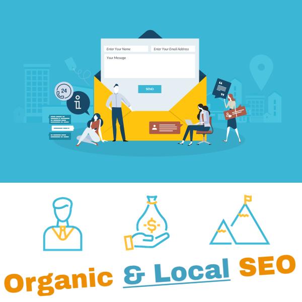 organic-n-local-seo-05