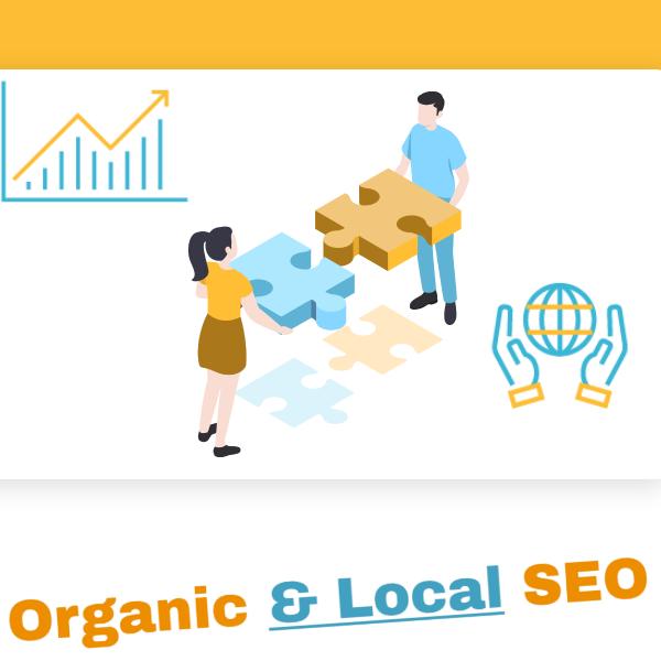 organic-n-local-seo-06