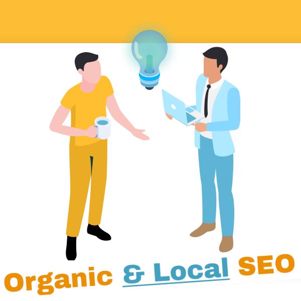 organic-n-local-seo