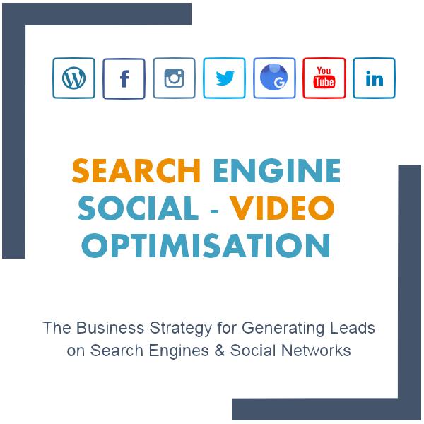 se-social-vider optimisation